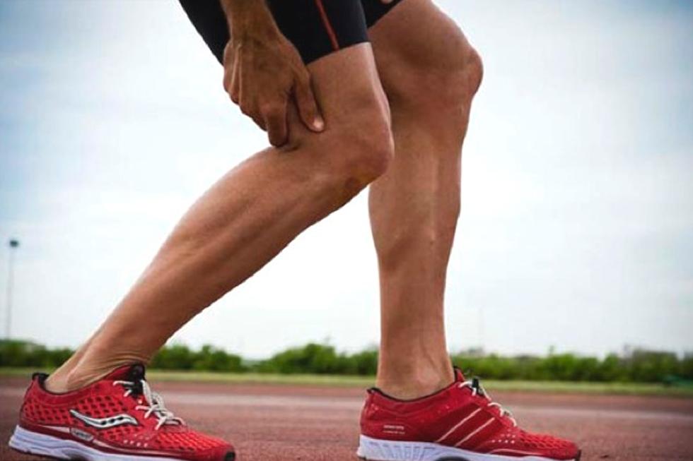Lesiones musculares: epidemiologia