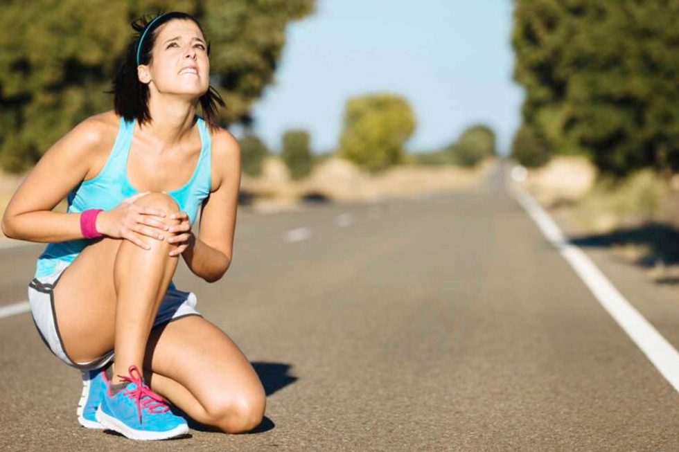 Muscle injuries: epidemiology