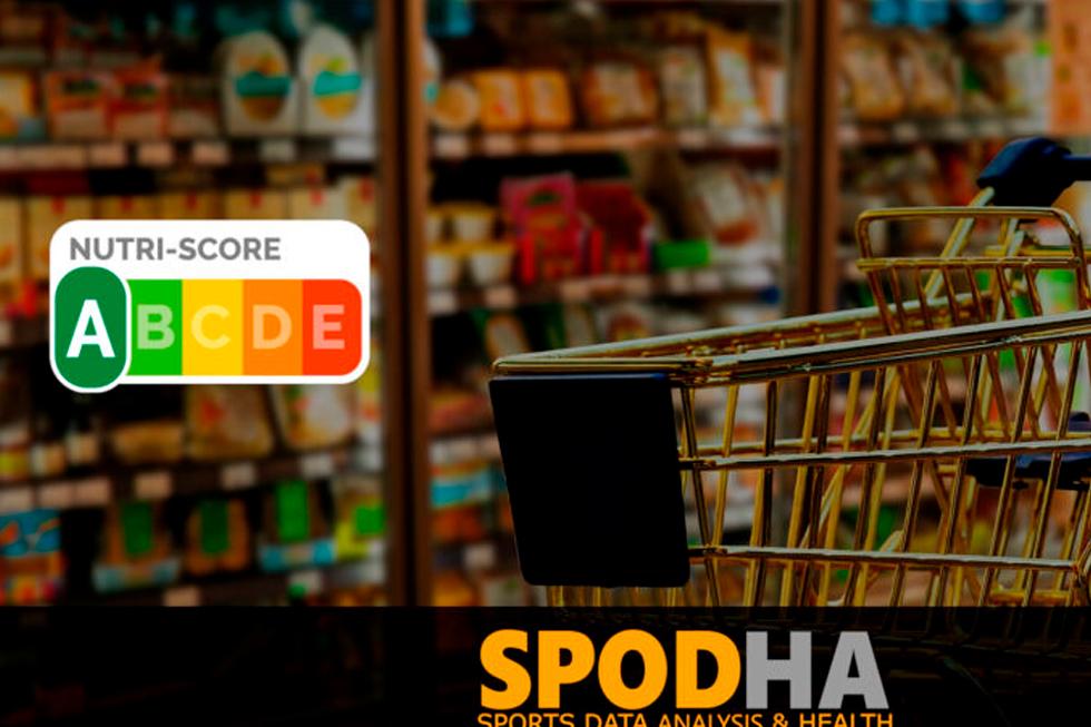Claves para entender Nutri-Score, el nuevo sistema de etiquetado nutricional
