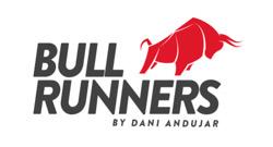 logo-bull-runners-web01