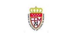 logo-comite-arbitros-madrid
