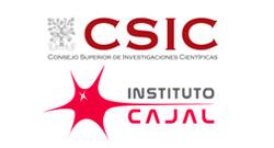 logo-csic-ins-cajal-web