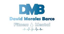 logo-david-morales-web