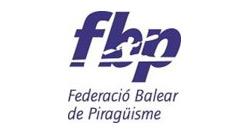 logo-federacio-balear-piraguisme-web