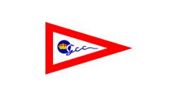 logo-gcc-web