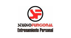 logo-studio-funcional-web