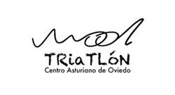 logo-triatlon-cen-ast-oviedo-web