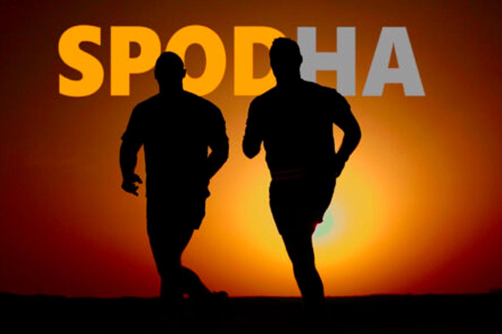 Empezar a hacer deporte: propósito de año nuevo
