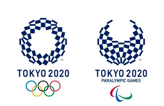 Los Juegos Olímpicos de la ilusión
